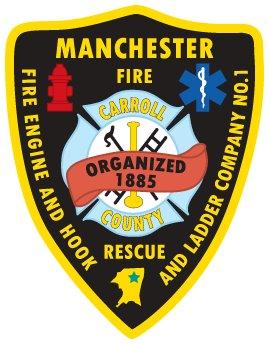 Carroll County Volunteer Emergency Services Association